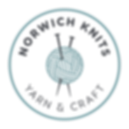 NorwichKnits_Logo_FINAL_2Color (2).png