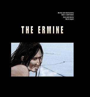 theermine_forside.jpg