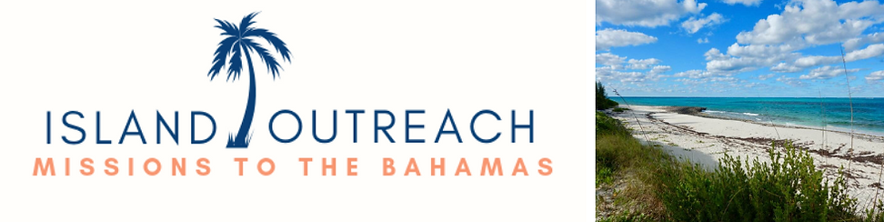 Island Outreach header.png
