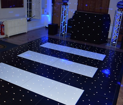 Event Management and Event Photography at Eltham Lodge