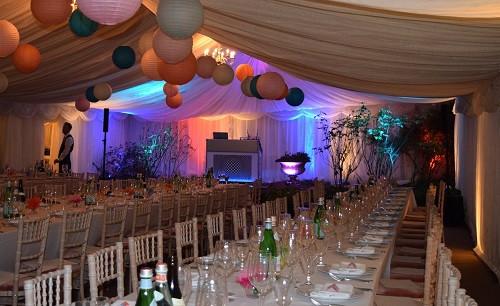 All Set, DJ Jules, London Party DJ, Wedding DJ London