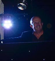 DJ Jules, London Wedding DJ, South East Party DJ