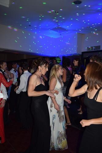 DJ Jules South East Party DJ London Wedding DJ