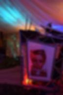 Vintage DJ, DJ Jules, London Party DJ
