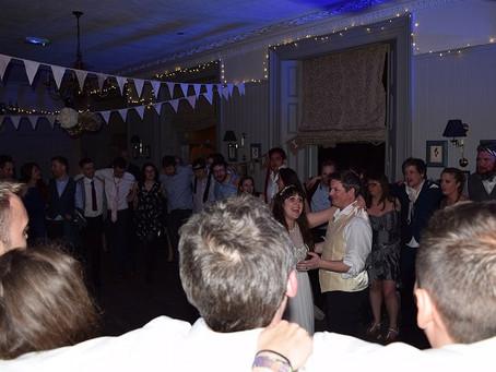 Great Wedding Celebration: Kisstory Set