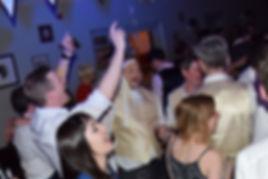 London Party DJ, Wedding DJ London, London Wedding DJ