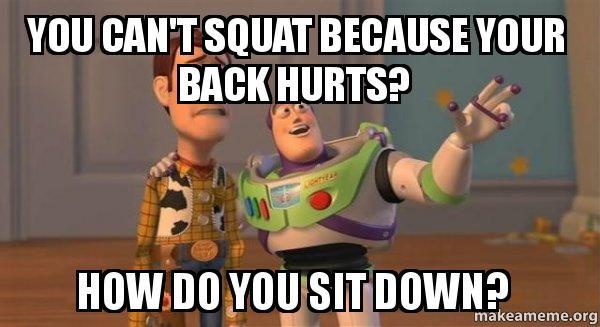you-cant-squat.jpg
