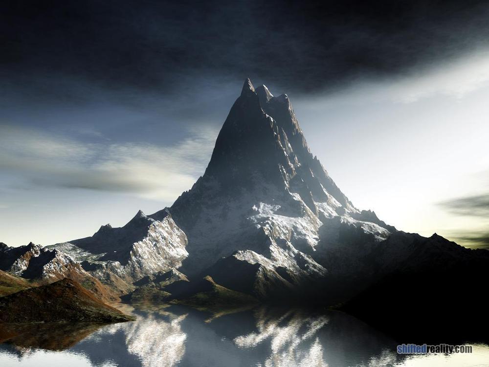 mountain_peak.jpg