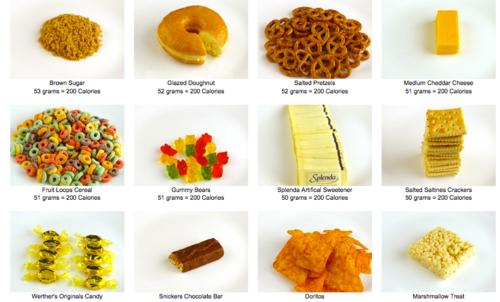 200 calories.png