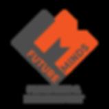 Album_FM Logo-4Web Display.png