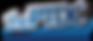 PTDC-logo2.png