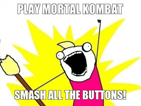 play-mortal-kombat-smash-all-the-buttons.jpg