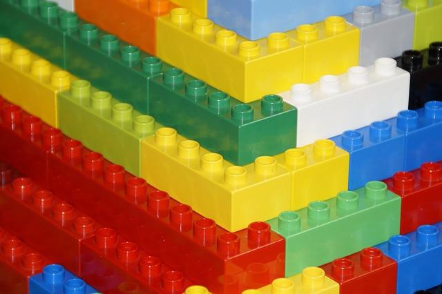 lego tower.jpg