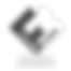 Album_FM Logo-8Web Display.png