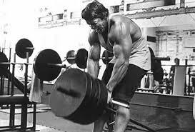 Arnold bad form T-bar.jpg