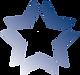 northstar-logobmp.png
