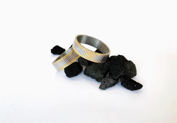 VOLTARINE 2 bracelet 20 mm thick