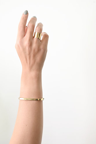 ANNA bracelet
