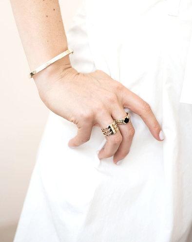 BILLY ring