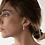 Thumbnail: AUDREY earrings