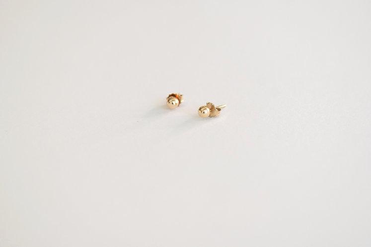 MALISSA earring
