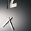 Thumbnail: שעון ספרות