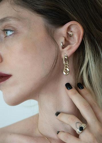 VIICTORIA earrings