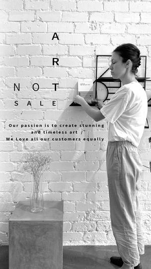 ART NOT SALE.PNG