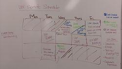 ux-schedule.jpg