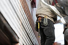 cometh somoclim clim chauffage ventilation maintenance technique