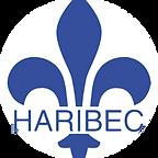 Haribec WEB.png
