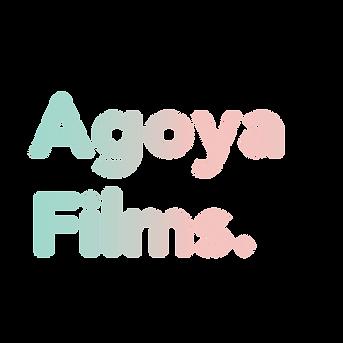 Agoya_Logo_Dégradé_Juin2019-05.png