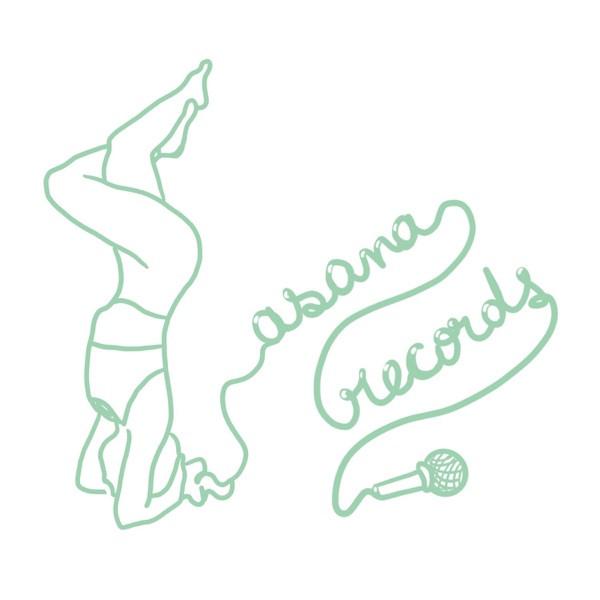 Marie Danjour Asana Records Podcast Balado
