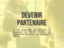 Partenaire.jpg