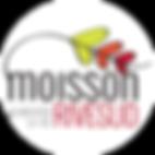 Moisson Rive-sud web.png
