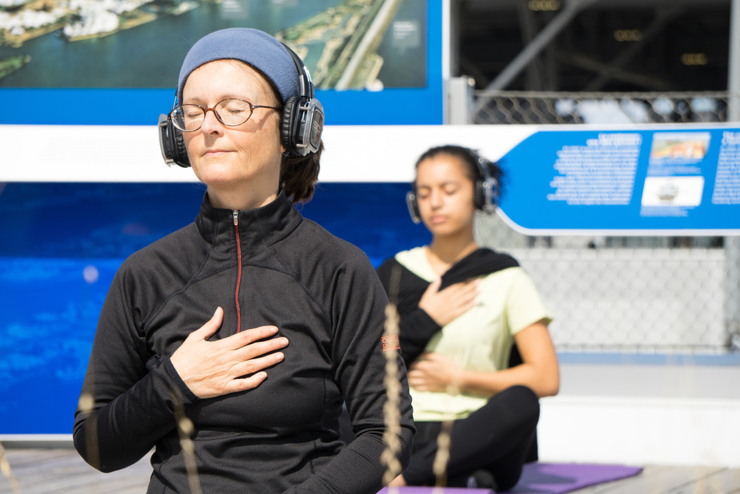 20200919_YogaTribes-Decathlon_DSC00044.j