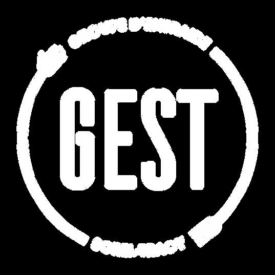 GEST-logo-blanc.png