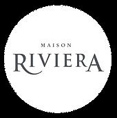 Logo Maison Riviera.png