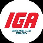 IGA WEB.png