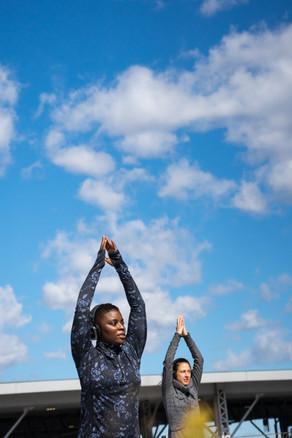 20200919_YogaTribes-Decathlon_DSC04570.j