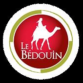 Logo le bédouin.png
