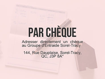 Par_Chèque_.jpg