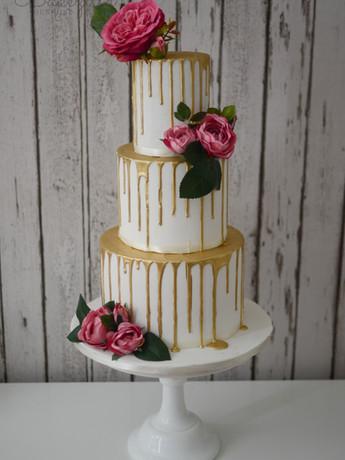 wedding cakes 2016 (5 of 9).jpg