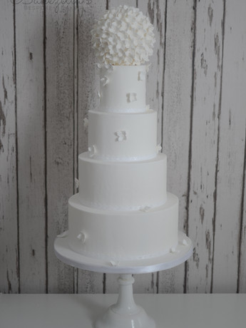 wedding cakes 2016 (1 of 9).jpg