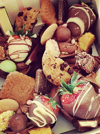 #chocolate #chocolatelover #chocolatecak