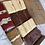 Thumbnail: Cake Tasting Box - Dispatched 10/6/21