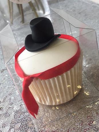 #weddingcakes #weddingcake #weddingcupca