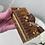 Thumbnail: Mirfield WEDS - TREAT BOX