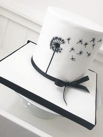 A very personal cake this week.jpg
