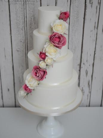 wedding cakes 2016 (9 of 9).jpg
